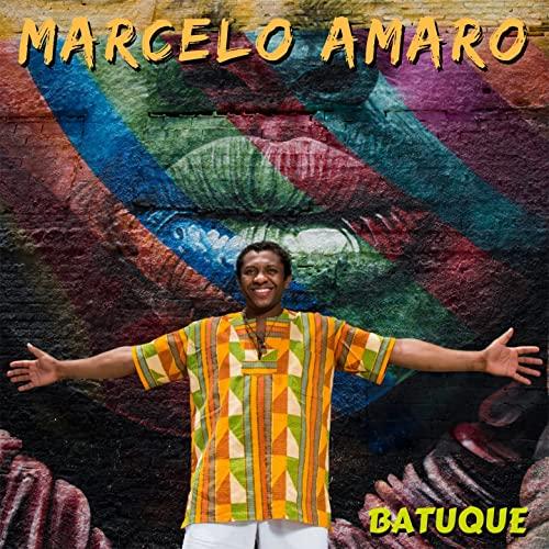 batuque_single_marcelo_amaro