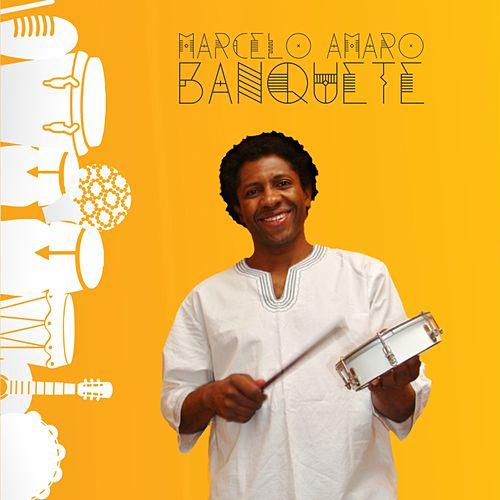 marcelo_amaro_banquete